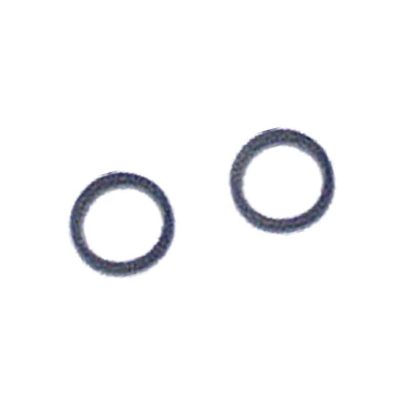 Dennerle O-ring t.b.v. CO2 drukregelaar