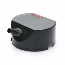 EHEIM Pump cover for Classic 150 - type 2211