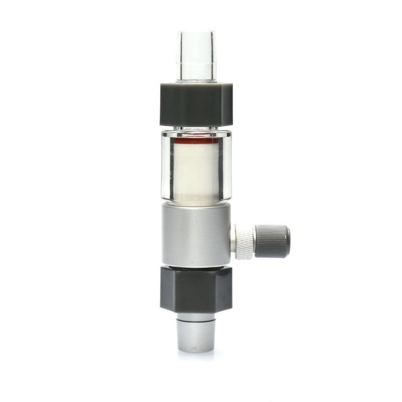 Inline CO2 atomizer 16-22