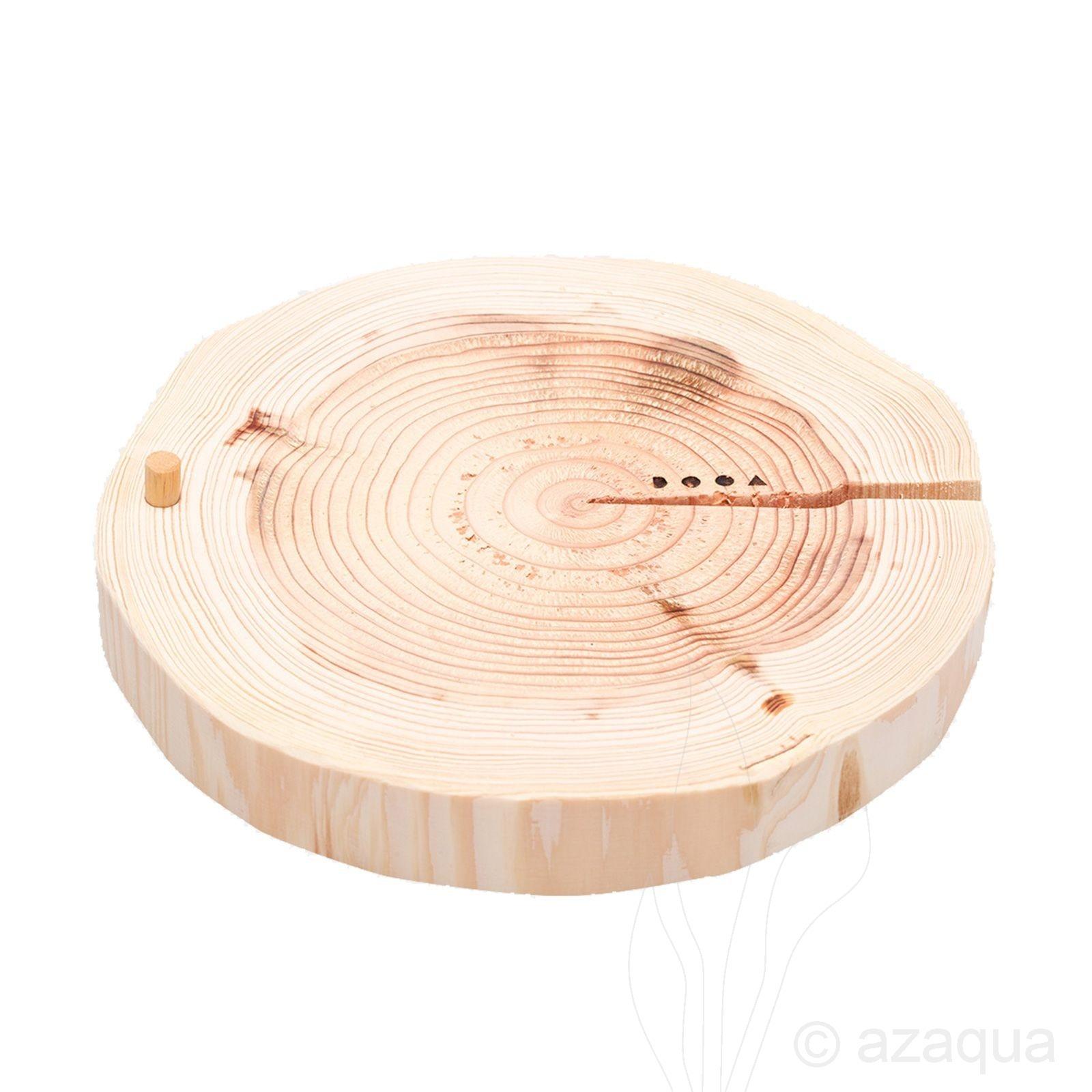 DOOA Wood Base SHIZUKU