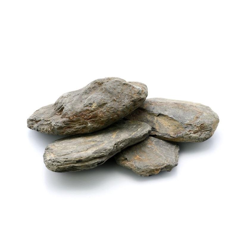 Round Flat Rock
