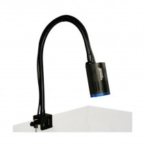 Kessil A-Series Gooseneck with A160