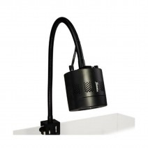Kessil A-Series Gooseneck with A360