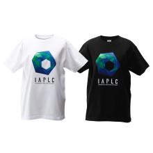 IAPLC T-shirt