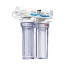 Aqua Medic premium line 300