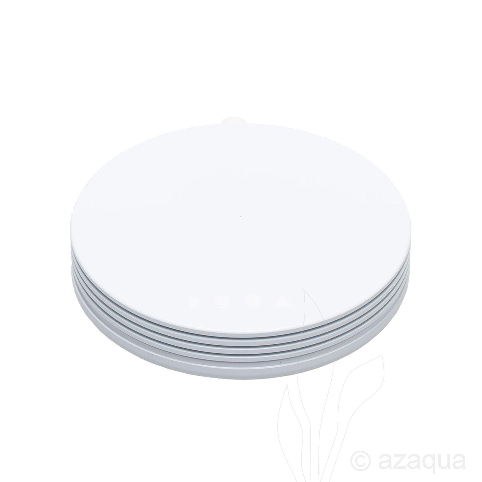 DOOA Magnet Light G