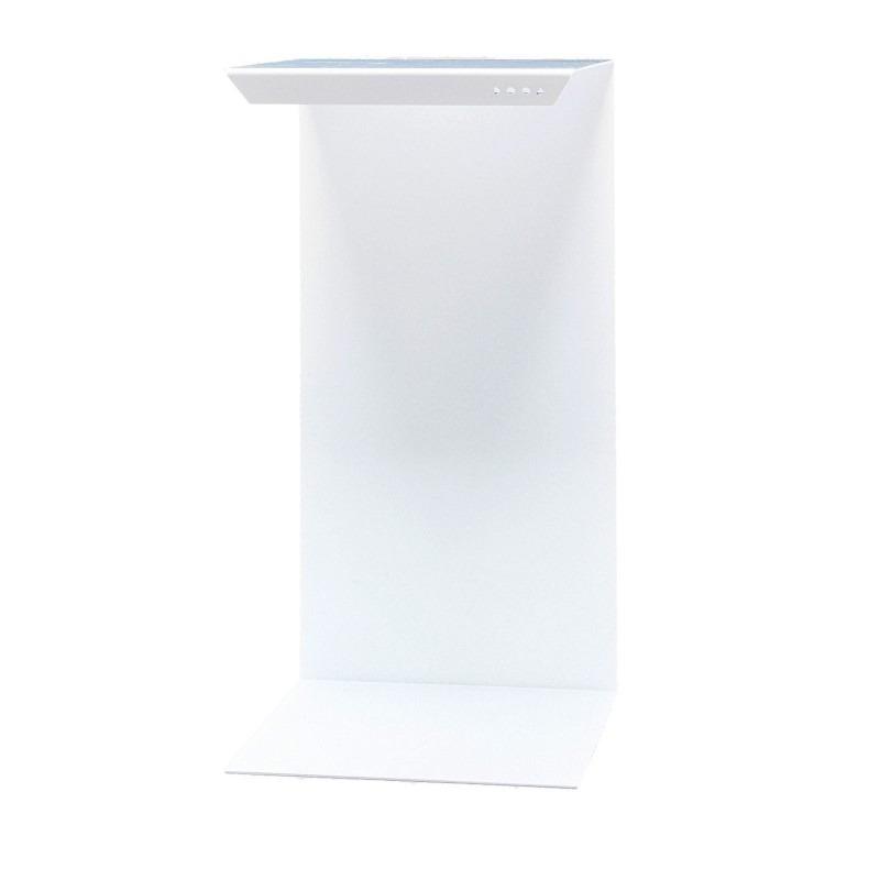 DOOA Magnet Light Stand 20H