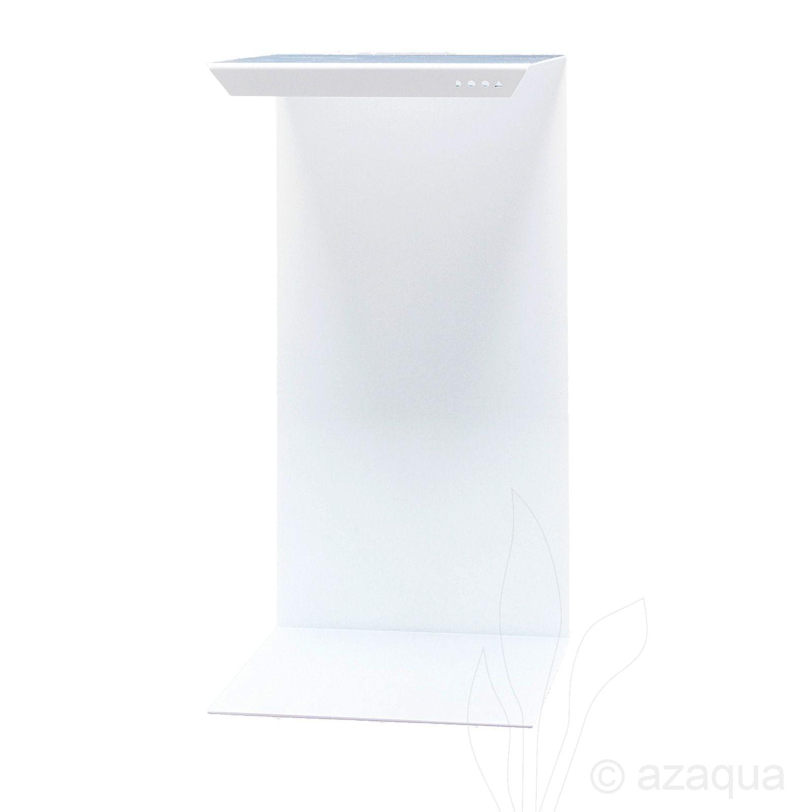 DOOA Magnet Light Stand
