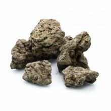 Reliëf Stone