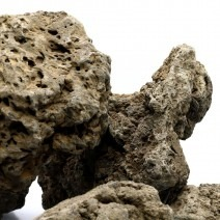 Relief Stone