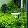 Azaqua CO2 diffusor BOWL 30