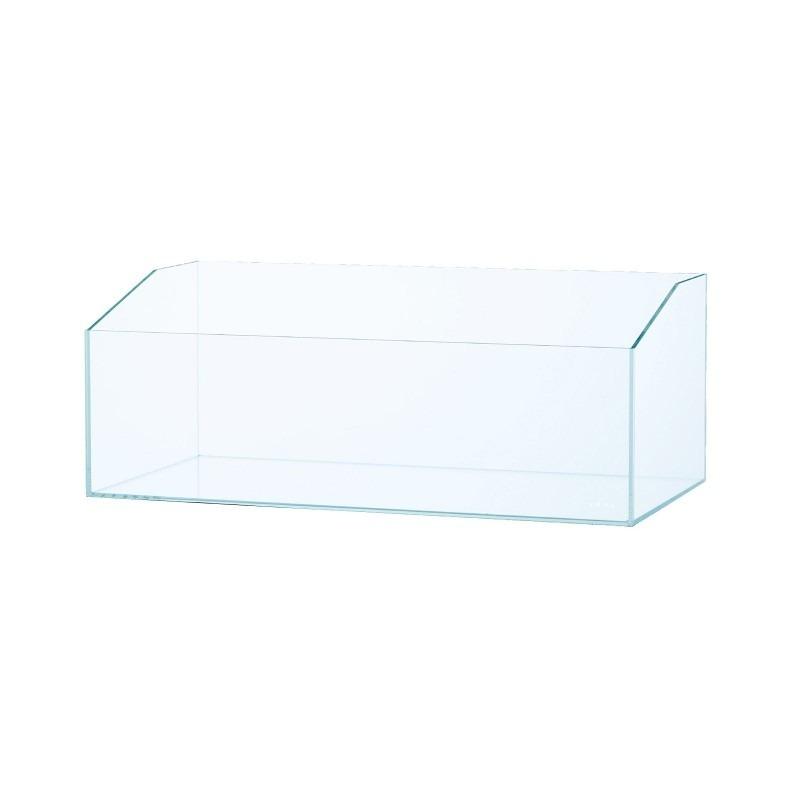DOOA Neo Glass TERRA (H23cm)