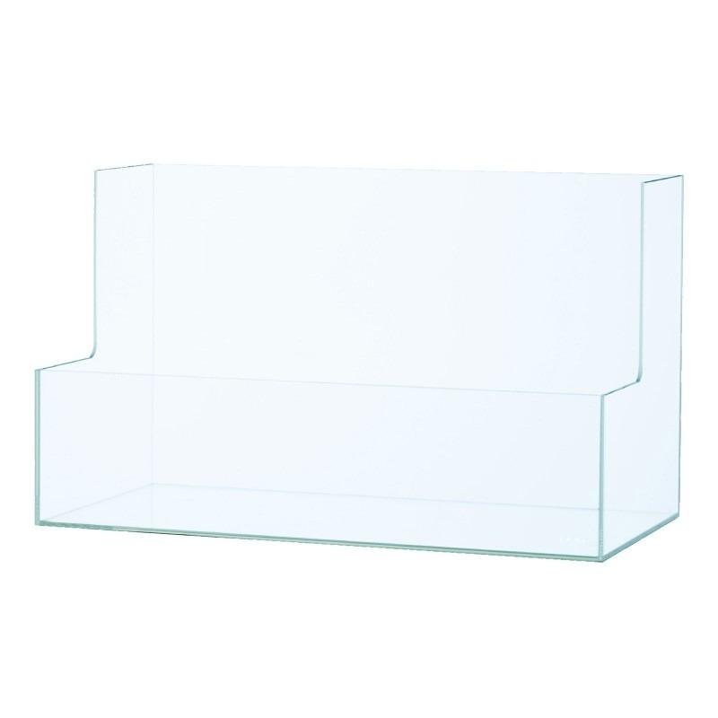 DOOA Neo Glass TERRA (H36cm)