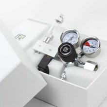 CO2Art Pro Elite Series