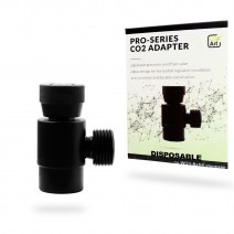 CO2Art Pro-Series CO2 Adapter – Disposable