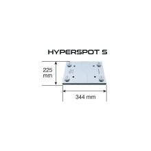 Skylight Hyperspot S