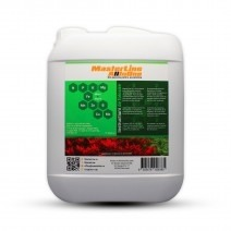 MasterLine All In One (5000 ml)