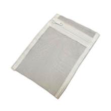 MasterLine Zip Bag S (12x17 cm)