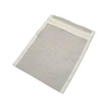 MasterLine Zip Bag L (17x22 cm)