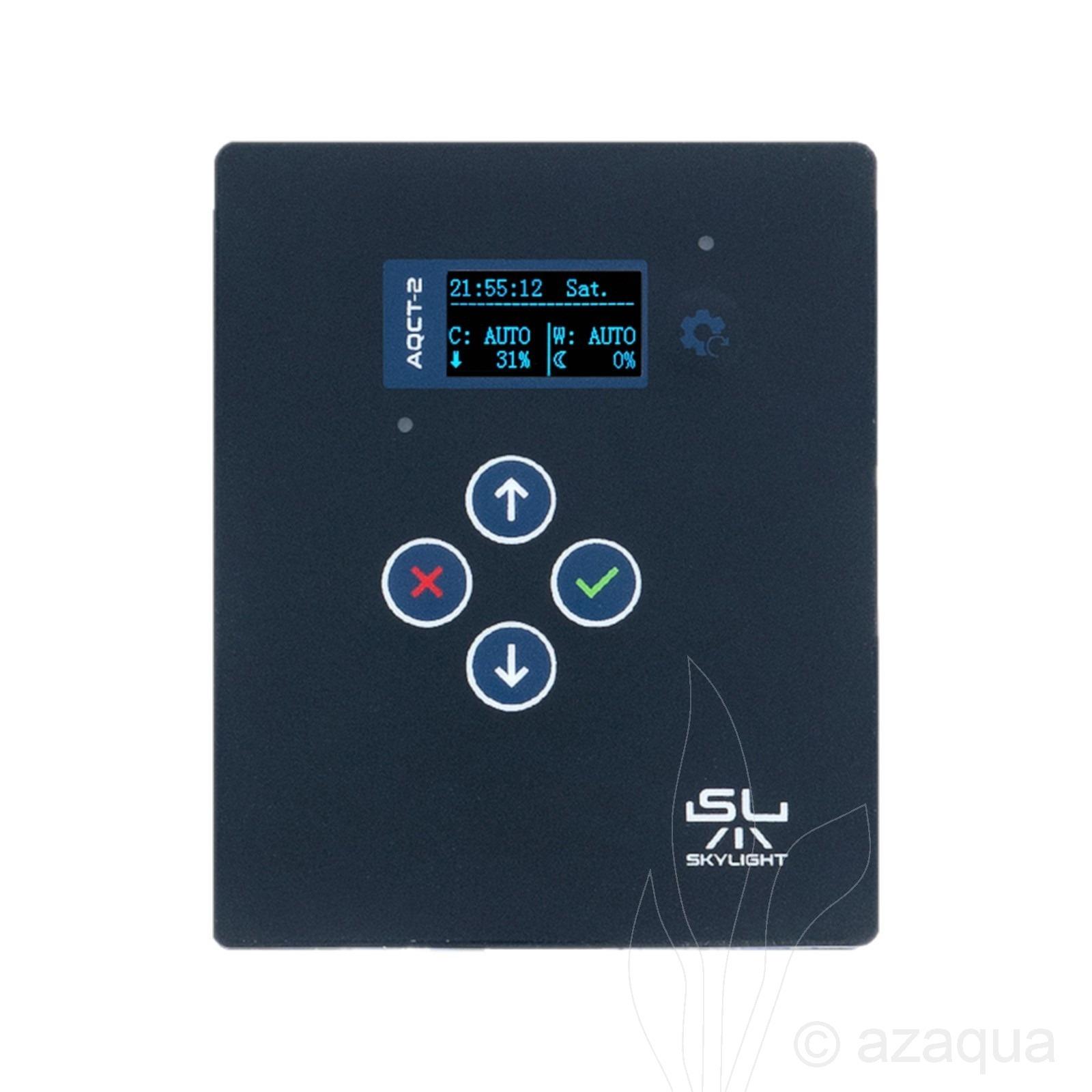 Skylight AQCT-2 TIMER controller