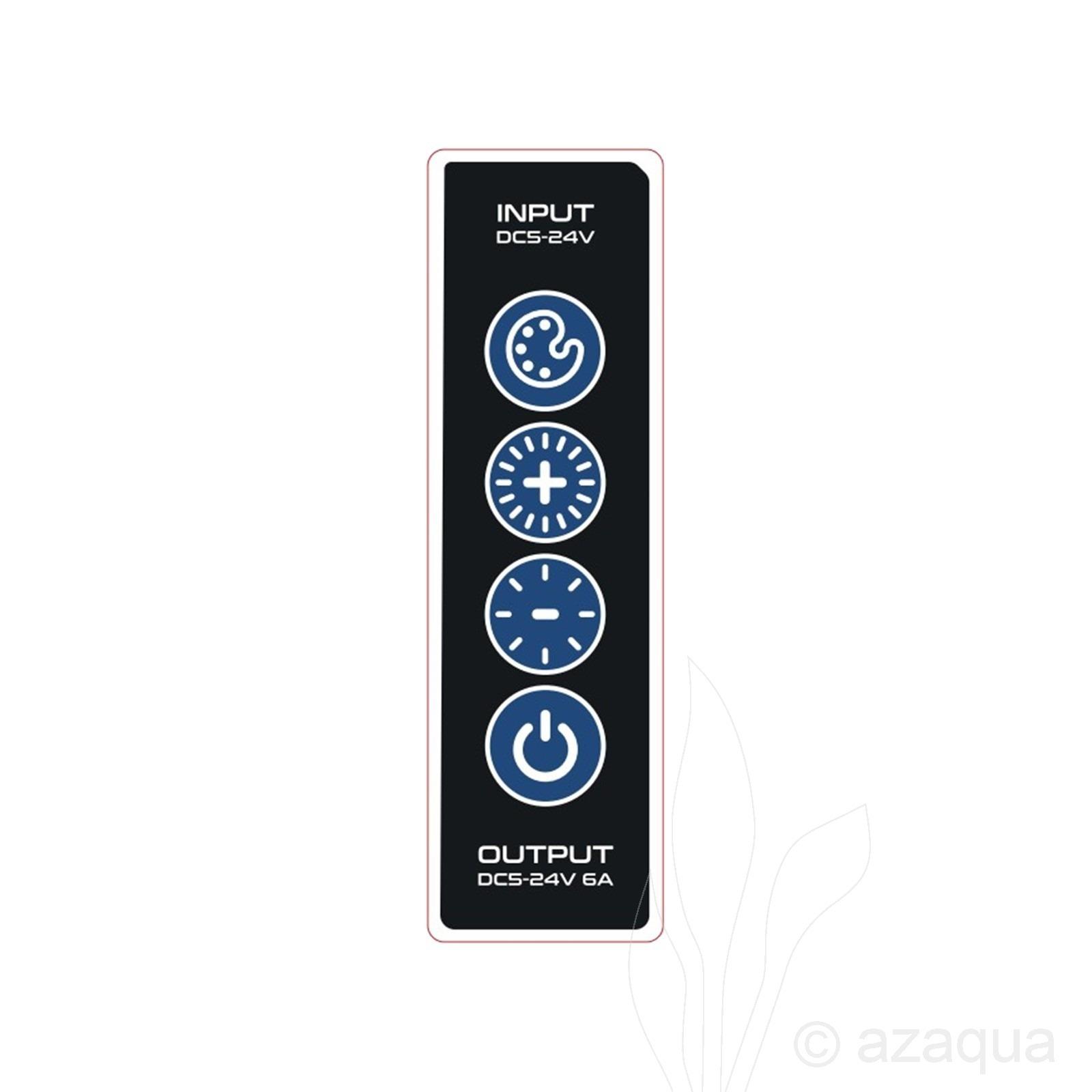 Skylight AQCT-1 Colour Temperature controller