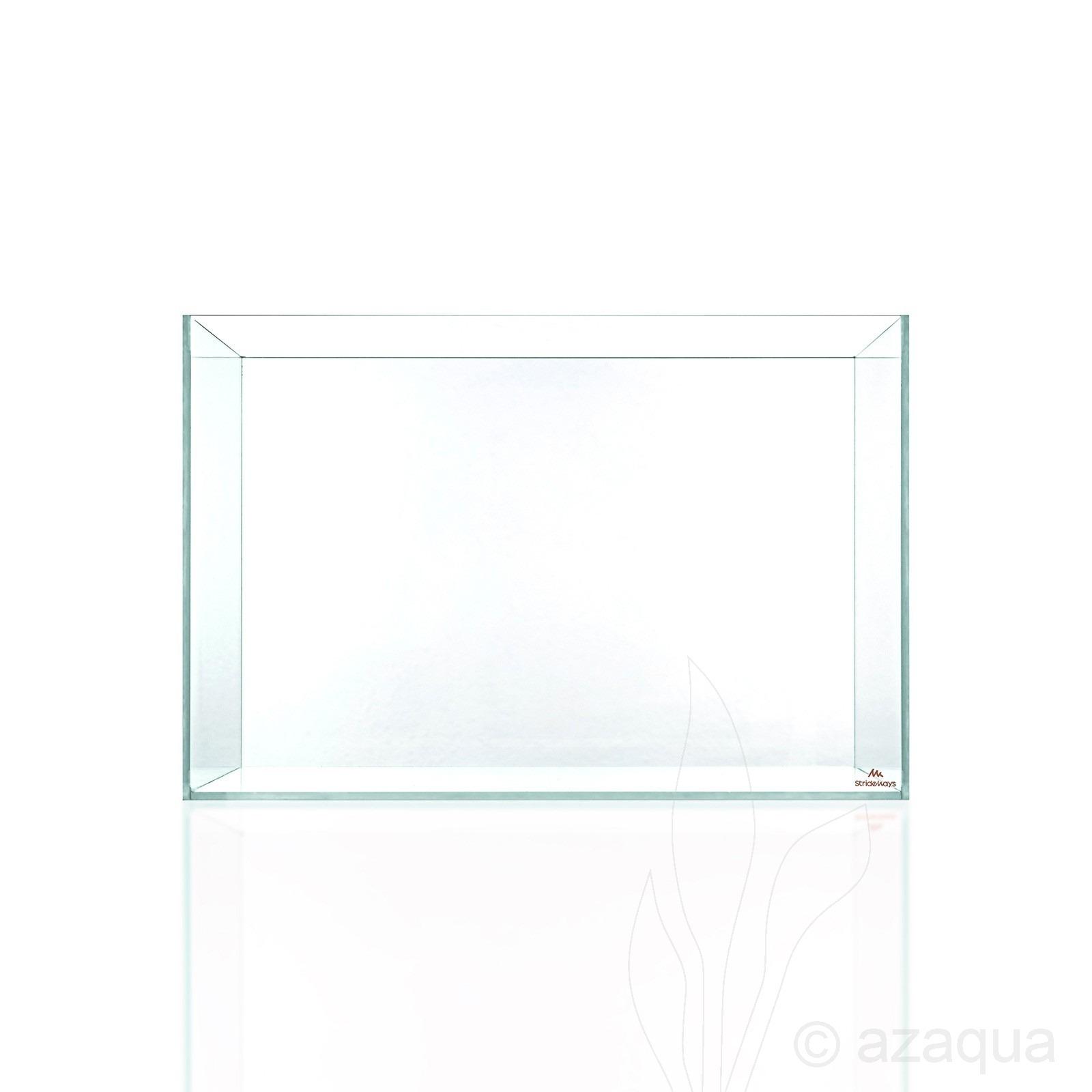 Strideways Sado 45P aquarium