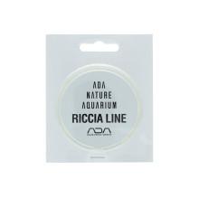 ADA Riccia Line (50m)