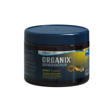 Oase Organix Daily Flakes 150 ml