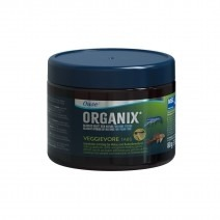 Oase Organix Veggie Tabs 150 ml