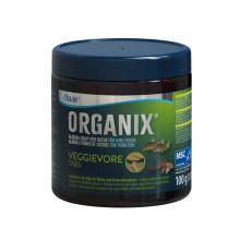 Oase Organix Veggie Tabs 250 ml