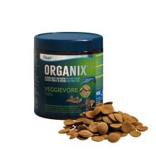 Oase Organix Veggie Tabs 550 ml