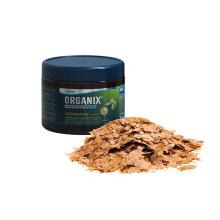 Oase Organix Veggie Flakes 150 ml