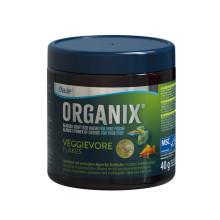Oase Organix Veggie Flakes 250 ml