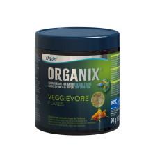 Oase Organix Veggie Flakes 550 ml