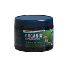Oase Organix Veggie Granulate 150 ml