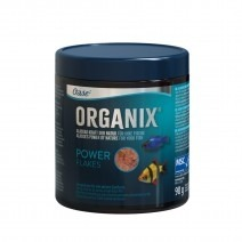 Oase Organix Power 550 ml