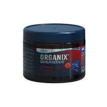 Oase Organix Colour Flakes 150 ml