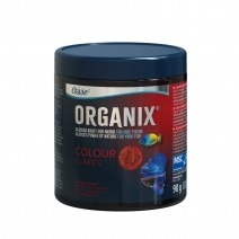 Oase Organix Colour Flakes 550 ml