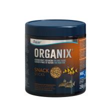 Oase Organix Snack Sticks 550 ml