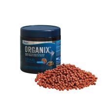 Oase Organix Cichlid Granulate M 250ml