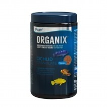 Oase Organix Cichlid Granulate S 1000ml