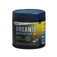 Oase Organix Daily Granulate 250ml