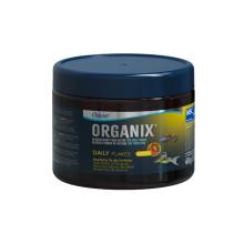 Oase Organix Daily Micro Flakes 150 ml