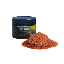 Oase Organix Daily Micro Flakes 150ml