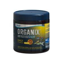 Oase Organix Daily Micro Flakes 250ml