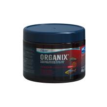 Oase Organix Micro Colour Granulate 150 ml