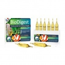Prodibio BioDigest 6 ampoules