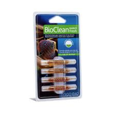 Prodibio BioClean Fresh Nano 4 ampullen