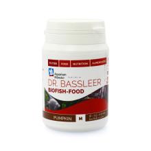 Dr.Bassleer Biofish Food pumpkin M 60 gram