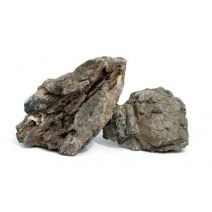 Manten Stone - stone for aquarium